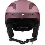 Sweet - Switcher MIPS Helmet in Lumat Red, front