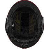 Sweet - Switcher MIPS Helmet in Lumat Red, bottom