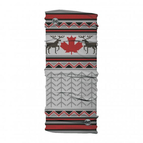 Buff - Original Neckwear in Canada Sweater