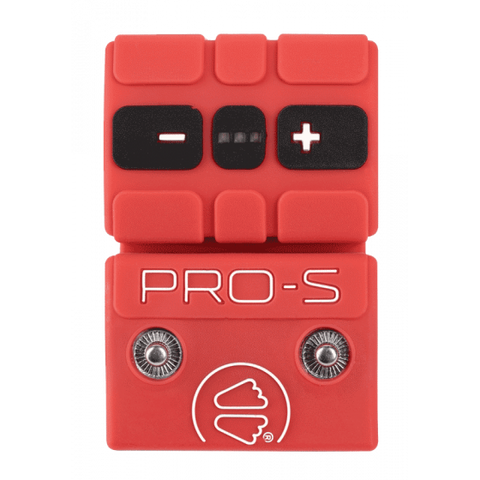 Pro S Heat Sock Batteries from Sidas
