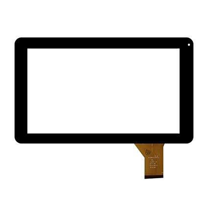 TOUCH PARA TABLET 9 PULGADAS FLEX HS1245