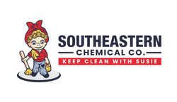 Southeastern Chemical Co.