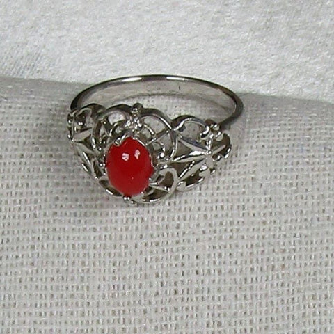 Fashion Rings