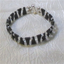 Buy back Swarovski crystal bracelet