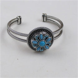 Buy unique bangle bracelet jewelry for all looks