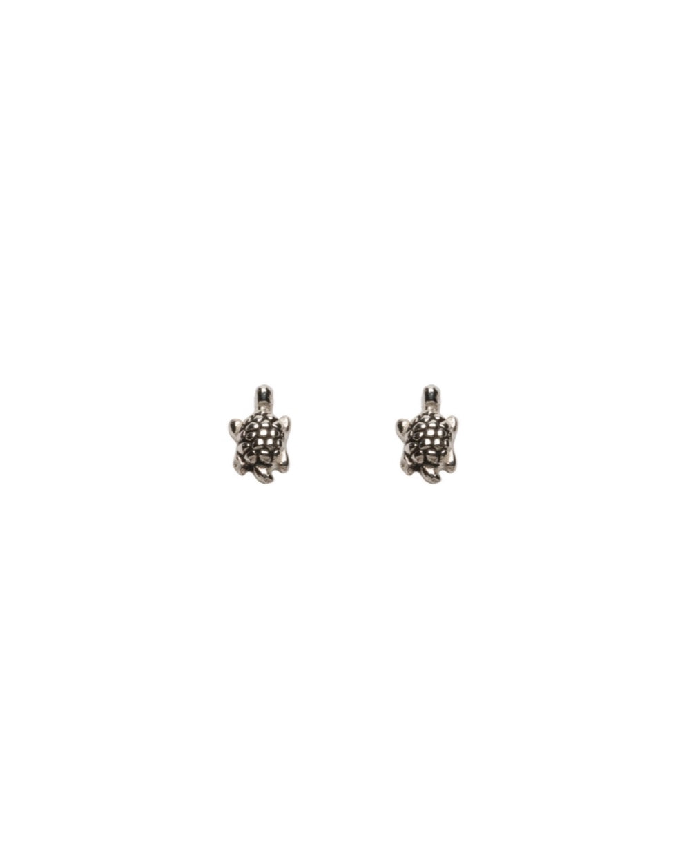 Sea Turtle Honu studs