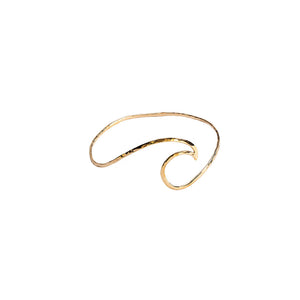 North Shore Swell bangle