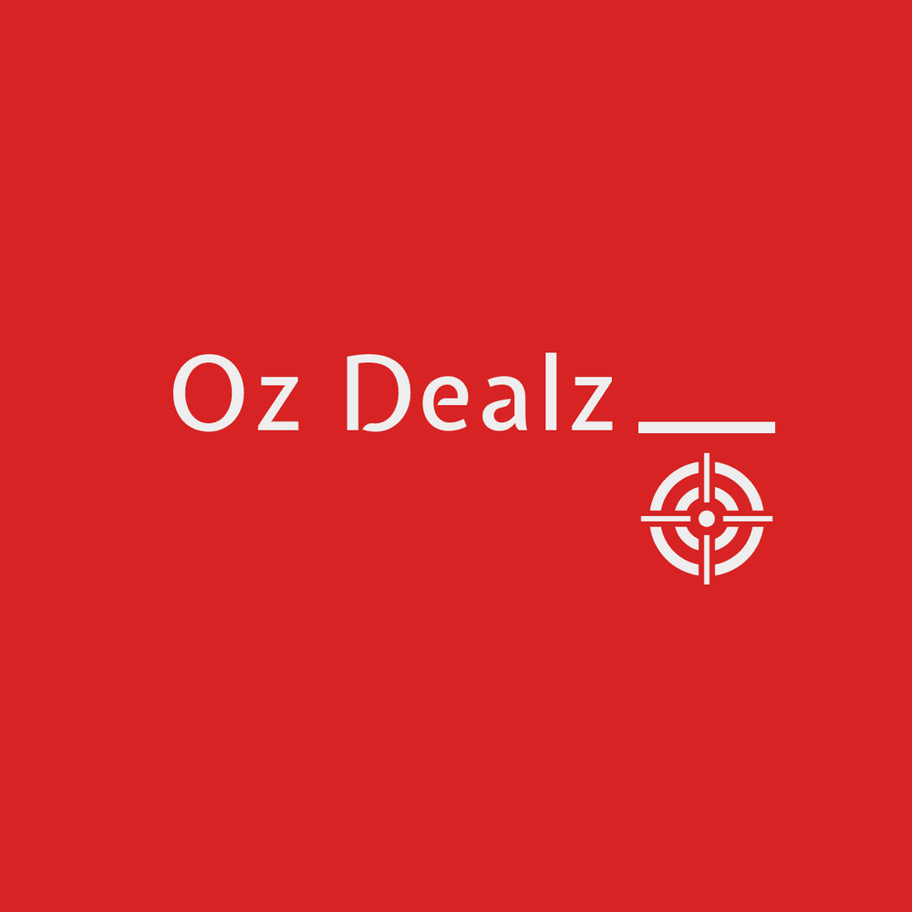 Oz Dealz