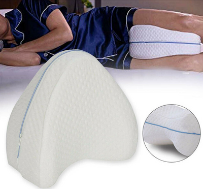Knee Wedge Pillow