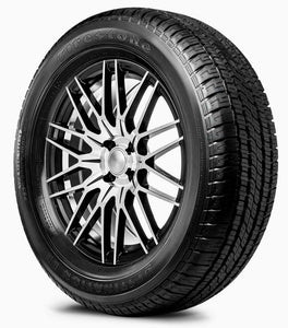 NEUMÁTICO FIRESTONE DESTINATION LE 235/70R16