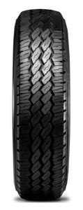 NEUMÁTICO FIRESTONE TRANSFORCE CV 195R14