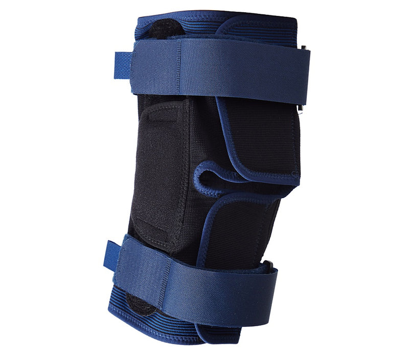 american-medical-products-knee-bracing-medical-products