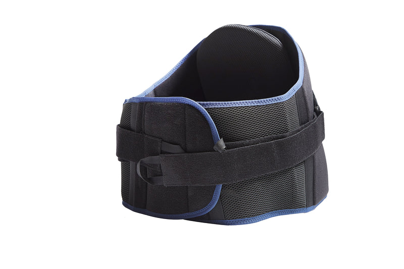 Freedom™ 631 Spinal Brace