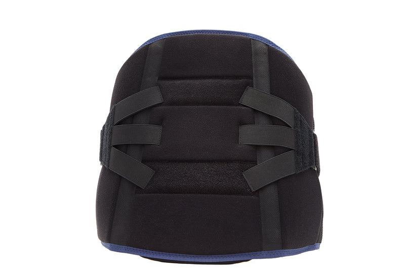 american-medical-productos-lpr-2000-spinal-brace-back