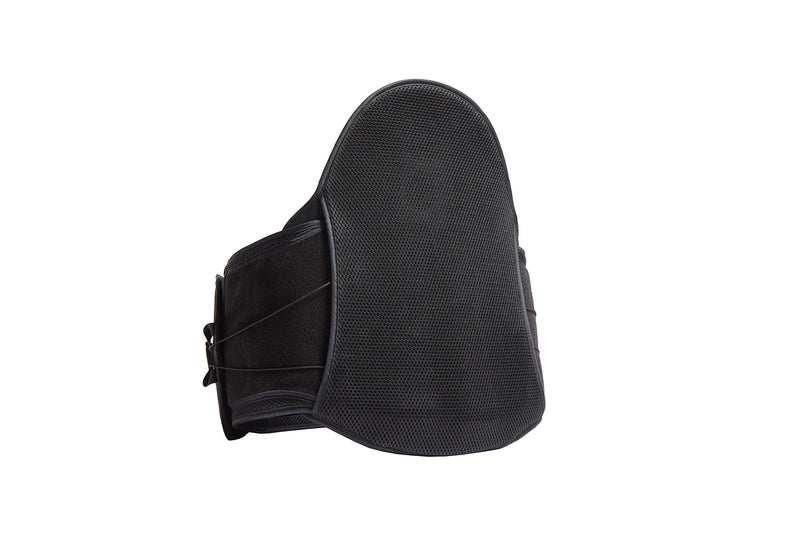 american-medical-products-spinal-brace-legend-637-back-side