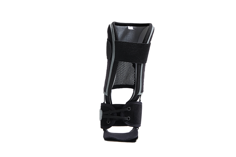 american-medical-productos-galaxy-ankle- brace-001