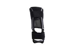 american-medical-productos-galaxy-ankle- brace-003