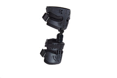 Pain Buster Knee Brace