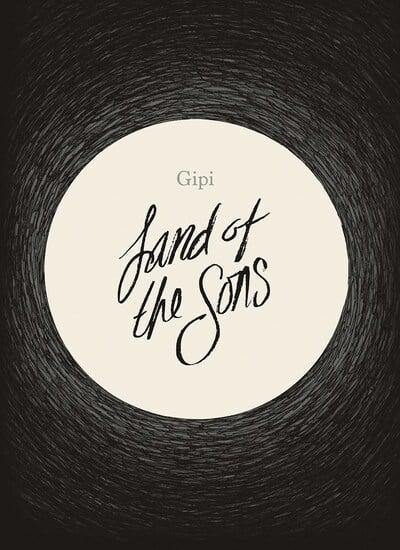 LAND OF THE SUNS GIPI - Forthegeekend