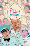 ICE CREAM MAN VOLUME 1