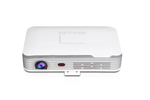 Ultra Portable Projectors