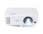 Education / Training projectors
