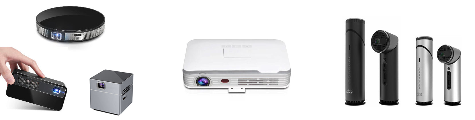 https://personalprojector.co.uk/collections/ultra-portable-projectors/pico-genie