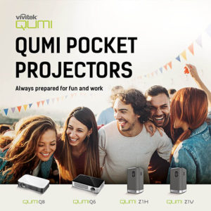 https://www.personalprojector.co.uk/catalogsearch/result/?q=qumi