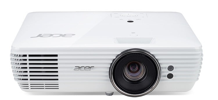 Acer M550 4K UHD Projector