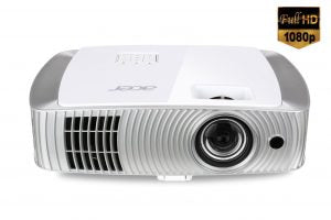 h7550st_projector_front1