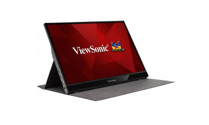 "Viewsonic VG1655 16"" Portable Monitor"