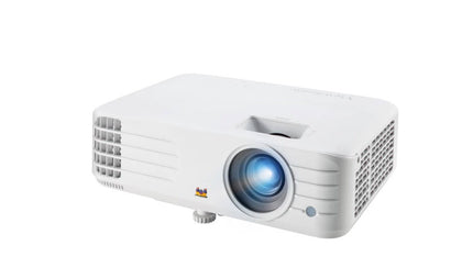 ViewSonic PX701HDP Full HD 1080p, DLP, 3500 ANSI Lumen Projector