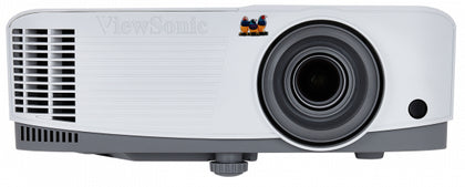 Viewsonic PG603W data projector 3600 ANSI lumens DLP 720p (1280x720) Desktop projector White