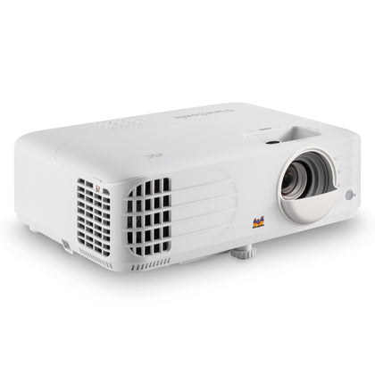 ViewSonic PX701-4K, 3,200 ANSI Lumens 4K Home Projector