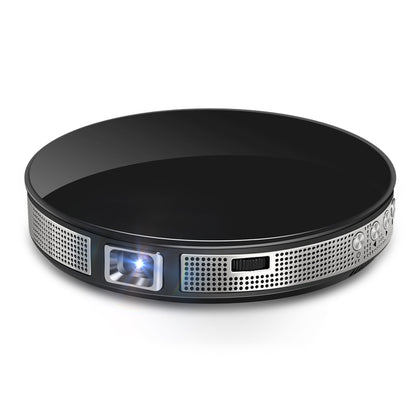 Pico Genie Impact 1.0 Ultra Portable Smart Projector