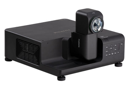 FujiFilm FP-Z8000 Folded Two-Axial Rotatable Lens Projector