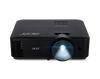 H5385BDi Home Cinema 2 year RTB