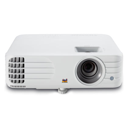 Viewsonic PG706WU data projector 4000 ANSI lumens DLP WUXGA (1920x1200) 3D Ceiling / Floor mounted projector White