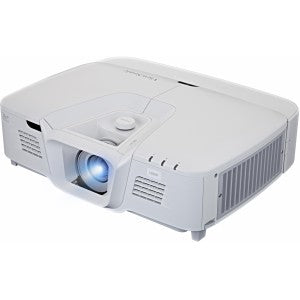 Viewsonic Pro8530HDL data projector 5200 ANSI lumens DLP 1080p (1920x1080) Wall-mounted projector White
