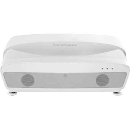 Viewsonic LS831WU data projector 4500 ANSI lumens DMD WUXGA (1920x1200) White
