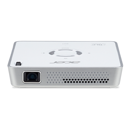 Acer C101i LED 900 lumens Pocket DLP Portable Projector