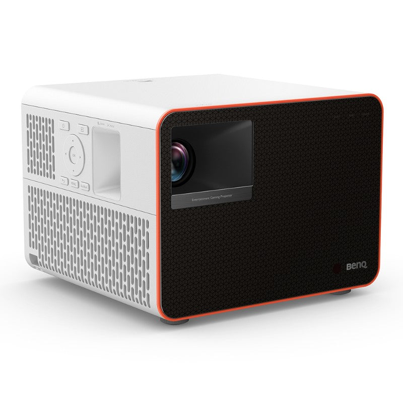 Benq X1300i 4LED HDR Gaming Smart Projector with 3000 ANSI