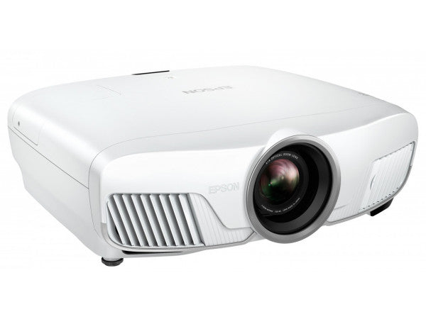 Epson EH-TW9400W Wireless 4K UHD Pro Long Throw Projector