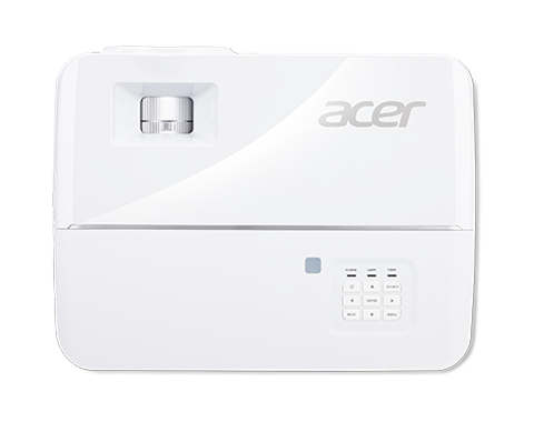 Acer H6531BD Projector