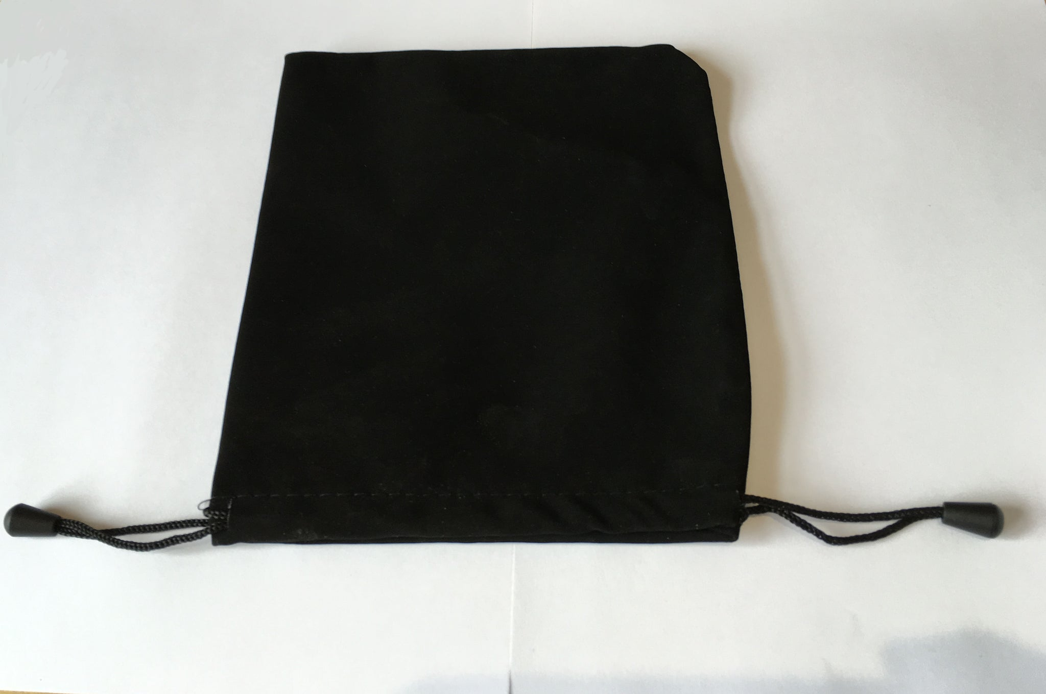 Cloth Projector Bag (Black)