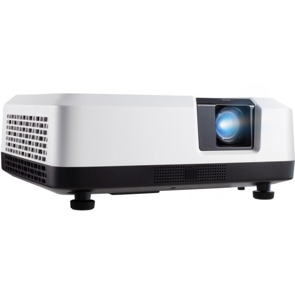 ViewSonic LS700HD 1080p Projector