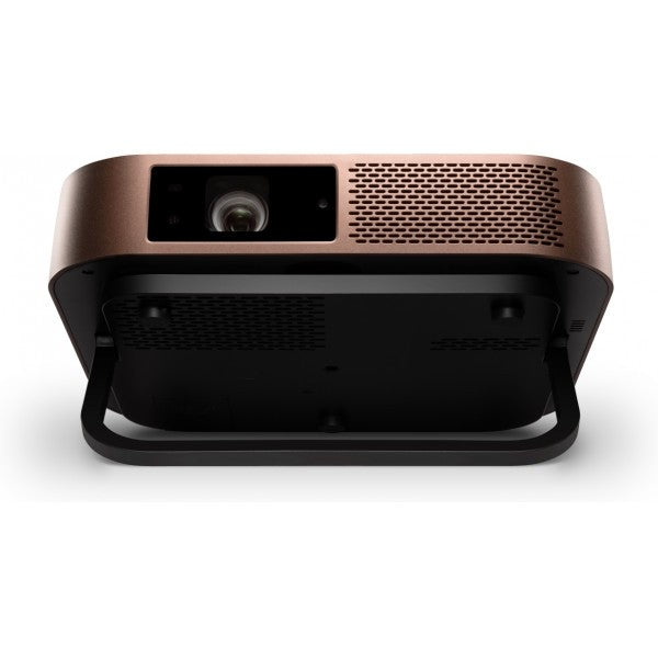 ViewSonic M2 1080p Smart LED Projector