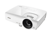 Vivitek DH268 Full HD Portable Projector 3500 ansi lms 10000 hour 5 yr warranty