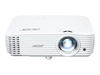 Acer P1555, Full HD 1080p, 4000 Ansi Lumen Projector
