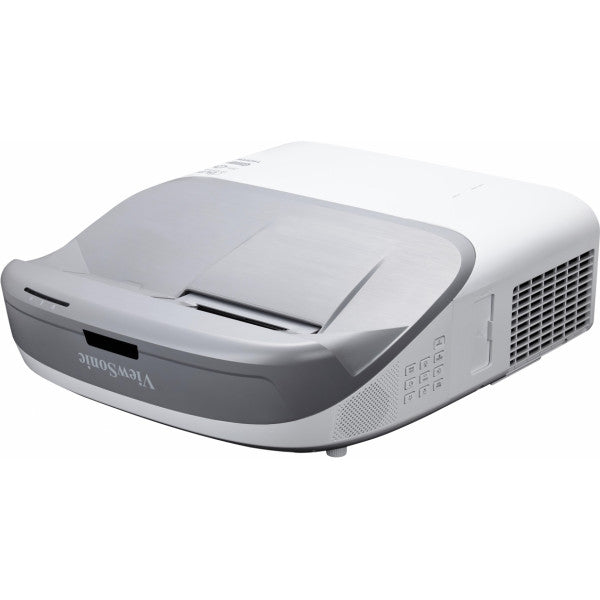 ViewSonic PS700X XGA Ultra Short Throw Education Projector